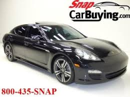 porsche panamera 4 for sale used porsche panamera for sale in alexandria va 32 used