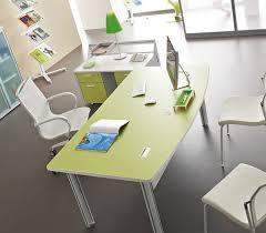 mobilier de bureau dijon mobilier opératif reference buro mobilier de bureau besancon