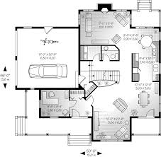 farmhouse house plan alfred country farmhouse plan 032d 0341 house plans and more