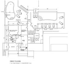 beach house layout floor plans caribbean holiday house caribbean vacation villa