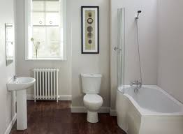 decorating bathroom ideas small u2014 the wooden houses