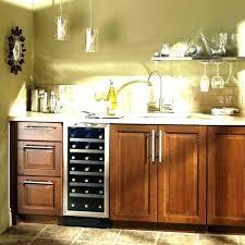 wine rack kitchen cabinet wine rack kitchen cabinet for built kitchen cabinets kitchen