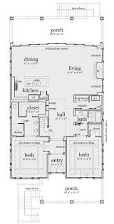 1801 best tiny house favorite plans images on pinterest house