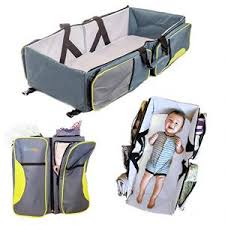 best infant travel bed reviews 2017 baby gear specialist