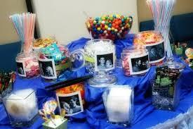 candy buffet fabric u0026 risers wedding ideas juxtapost