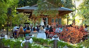 japanese garden japanese garden rental wedding location special events venue