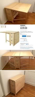 Fold Out Desk Diy 1637 Best Build It Fix It Update It Images On Pinterest