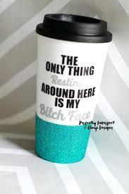 fancy coffee cups fancy travel coffee mug 15 must see funny coffee mugs pins funny