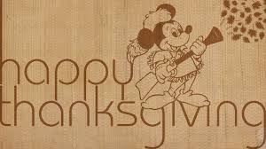 disney thanksgiving wallpaper on wallpaperget