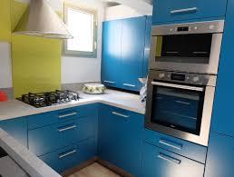 creer une cuisine dans un petit espace creer un bar dans une cuisine 3 cuisine vintage en u pour petit