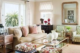 Living Room Arrangement Living Room Furniture Arrangement Christmas Tree Cosmoplast In