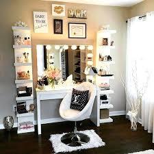 vanities ikea white besta burs desk in high gloss white finish