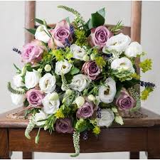 next day flowers mothers day flowers appleyard flowers next day delivery