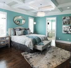 deco chambre turquoise turquoise fonctionne très bien dans la chambre turquoise works