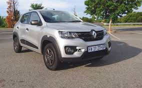 renault kwid specification automatic renault sa launches limited edition kwid iol motoring