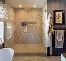 Bamboo Shower Floor Bathroom Ipe Shower Floor Bamboo Floor Bathroom Polyurethane For