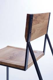 329 best images about furniture design on pinterest teak retail