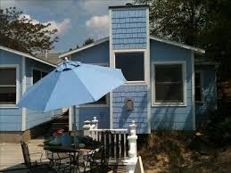 Beachfront Cottage Rental by 10 Best Michigan Vacation Rentals Images On Pinterest Vacation