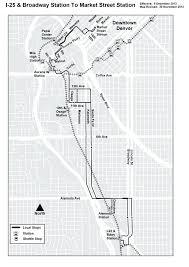 denver light rail expansion map denver light rail map view map of shuttle service between i and
