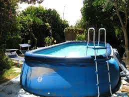 swimming pool in garden officialkod com