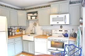 kitchen cabinets microwave shelf cabinet size above microwave medium size of kitchen cabinet makers