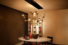 Industrial Light Fixtures Why You Should Be Using Industrial Light Fixtures This Season
