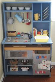 110 best cuinetes images on pinterest play kitchens drinking