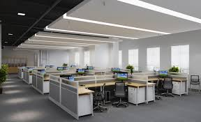 Bestoffice by Best Office Interior Design Models Small Offices 1200x801