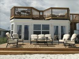 inlet beach vacation rental vrbo 361434 3 br beaches of south