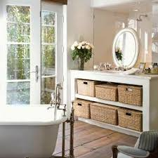 cottage bathroom ideas cottage bathroom ideas design ideas