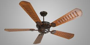 are hunter fans good emerson fans hunter fans craftmade ceiling fans casablanca