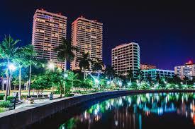 west palm beach fl what to do u0026 where to stay vacationrentals com
