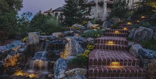 landscaping denver co landscape connection landscape design u0026 build contractors