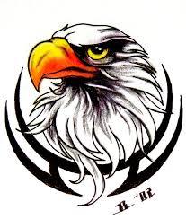 design a tattoo online