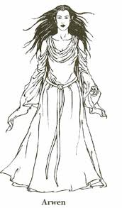 diamond ring coloring pages lord of the rings coloring pages crafty pinterest lord