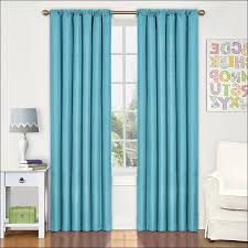 Teal And Yellow Curtains Kitchen Curtains Teal Amazon Com Kitchen Curtains Drapes Window