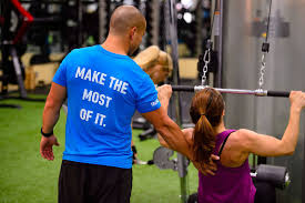 kelowna gym u0026 personal trainers onelife fitness
