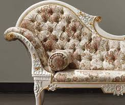 French Style Chaise Lounge Chairs Aliexpress Com Buy 2015 Royal Italian Baroque Style Carved Wood