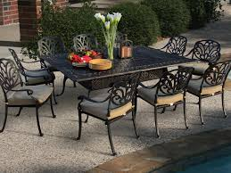 Outdoor Furniture Charlotte by Furniture Charlotte Nc Craigslist Copy Home Design Ideas