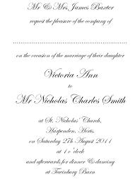 Invitation Card Matter Paperinvite Shop Inauguration Invitation Card Matter Paperinvite
