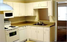 apartment kitchen design ideas pictures decor et moi