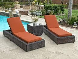 Wicker Chaise Lounge Chair Design Ideas Exquisite Wicker Chaise Lounge Chair Awesome Home Decoration Ideas