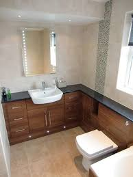 fitted bathroom ideas 77 best cloakroom fitted firniture images on bathroom