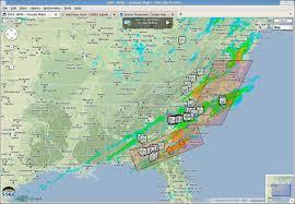Map East Coast Map Of Usa East Coast Foto Nakal Co