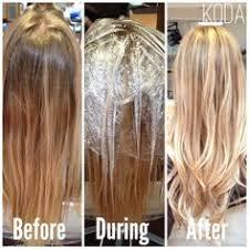 Light Blonde Balayage Balayage Cool Tone Blonde Hair Pinterest Balayage Blondes