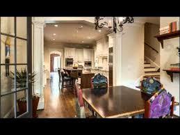 Valley Interiors Nashville Tn Home For Sale At 939 Oak Valley Ln In Nashville Tn Youtube