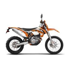 baja brawler the desert fighter ktm 500 exc chaparral motorsports