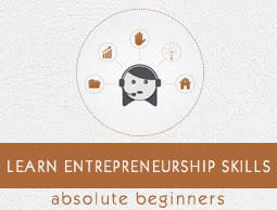 tutorial questions on entrepreneurship entrepreneurship skills introduction