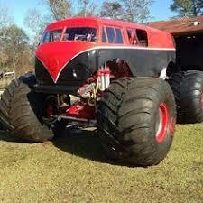 big foot monster trucks monster trucks monsters