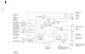 wiring diagrams b2600ev org